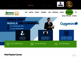 itpreneurpune.com