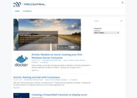 itprocentral.com