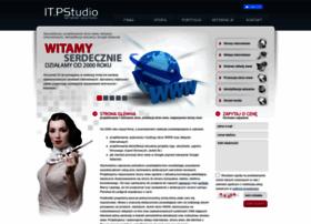 itpstudio.net