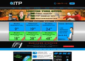 itpvoip.com