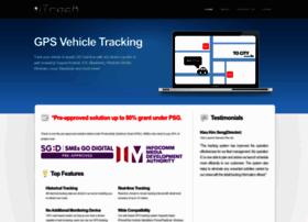 itrack.com.sg