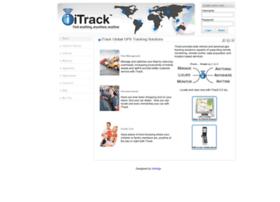 itrack123.com