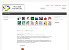 itracode.com