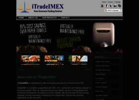 itradeimex.com