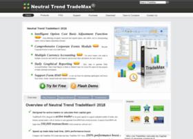 itrademax.com