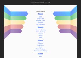 itradenetwork.co.uk