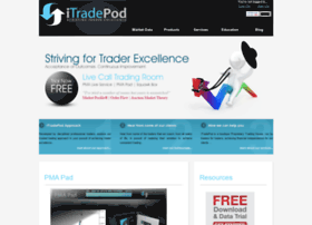 itradepod.com