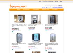 itradingport.com