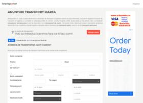 itransporter.ro