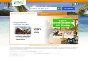 itravex.com