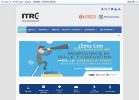 itrc.gov.co