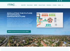 itrc.org.uk