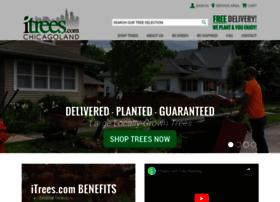 itrees.com