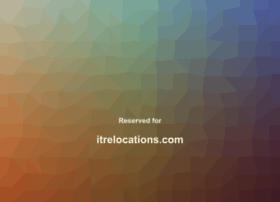 itrelocations.com