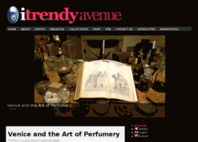itrendyavenue.com