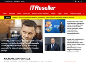 itreseller.pl