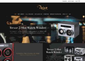 itresor.com