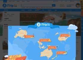 itrip.com