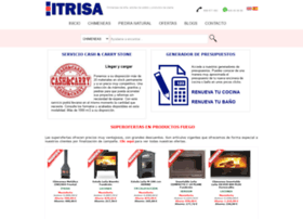 itrisa.com