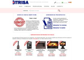itrisa.es