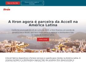 itron.com.br