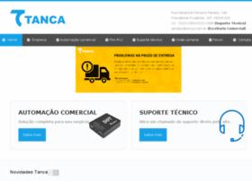 itronix.com.br