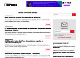 itrpress.com