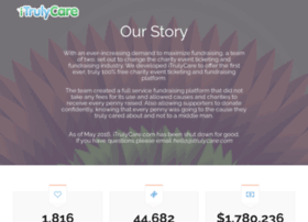 itrulycare.com