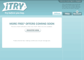 itry.co.nz