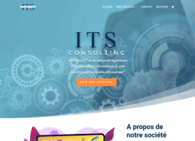 its-consulting.be