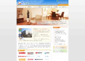 its-home.com