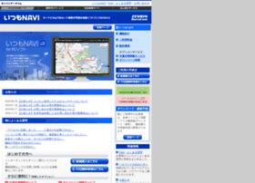 its-mo.net
