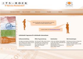 its-rock.de
