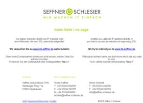 its-seffner.de