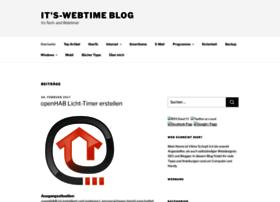 its-webtime.de