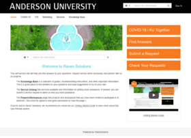 its.anderson.edu