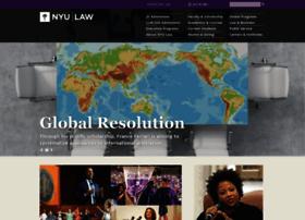 its.law.nyu.edu