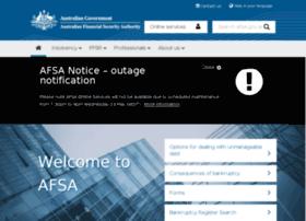 itsa.gov.au