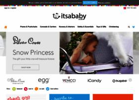 itsababy.co.uk