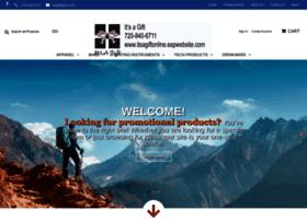 itsagiftonline.espwebsite.com