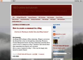 itsaif-onlinebd-tutorials.blogspot.com