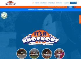 itsaknockout.net