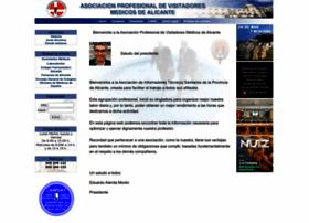 itsalicante.com