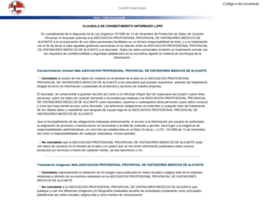 itsalicante.dyndns.org