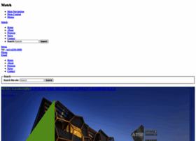 itsamatch.com.au