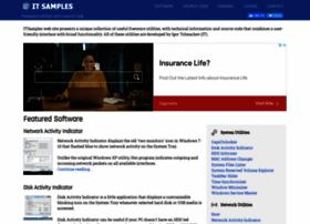 itsamples.com