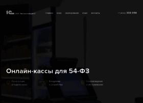 itsaransk.ru
