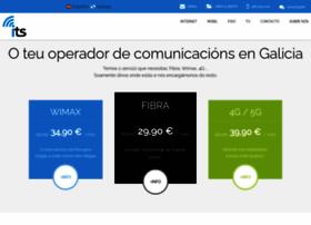 itsarria.com