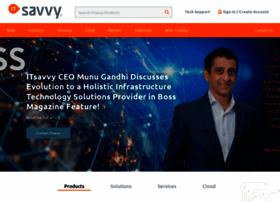 itsavvy.com