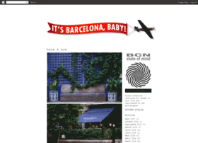itsbarcelonababy.blogspot.com.es